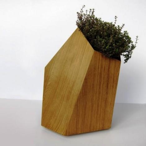 Fascinating-Pot