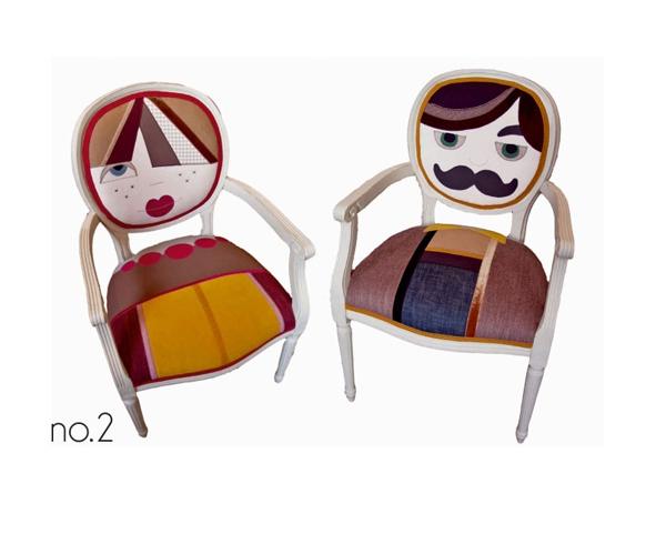 thecraftlab | innovative furniture design | | a r k i t e c t u n g