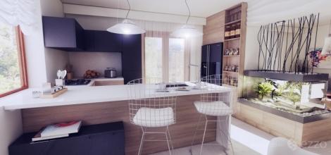 casa-in-baia-mare-1759-790x370x100-110-60