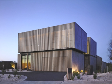 Contemporray-architectural-Design-Victoria-Australia-12