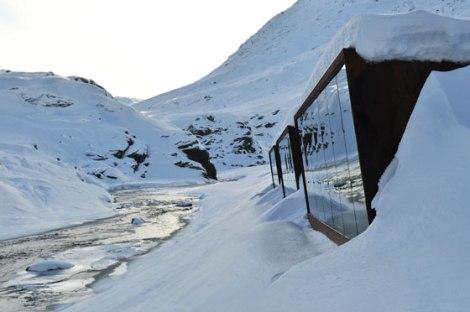Trollstigen-Reiulf-Ramstad-Arkitektkontor